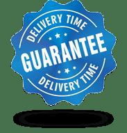 garancija dobavnih rokov
