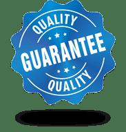 garancija kvalitete