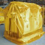 VCI-vreče-z-izdelanim-dnom