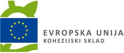 Logo_EKP_kohezijski_sklad_SLO