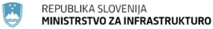 ministrstvo-za-infrastrukturo-logo