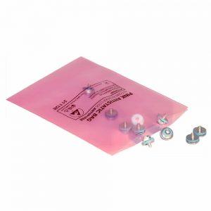 Roza-antistaticna-vrecka