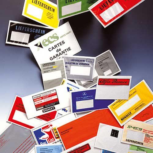 Kuverte Za Dokumente 01