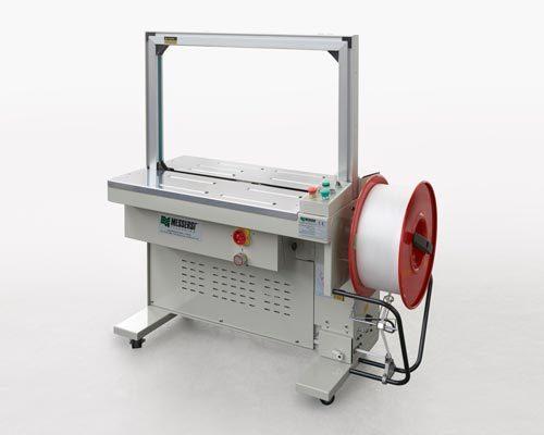 stroji-za-povezovanje-slika