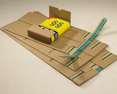 vrece kuverte ovojnice slika
